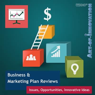 Marketing strategy professional website reviews